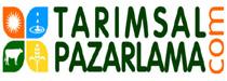 TarimsalPazarlama.com