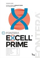 Excell Prime 1 kg