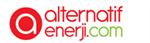 Alternatif Enerji.Com
