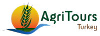 Agri Tours Turkey